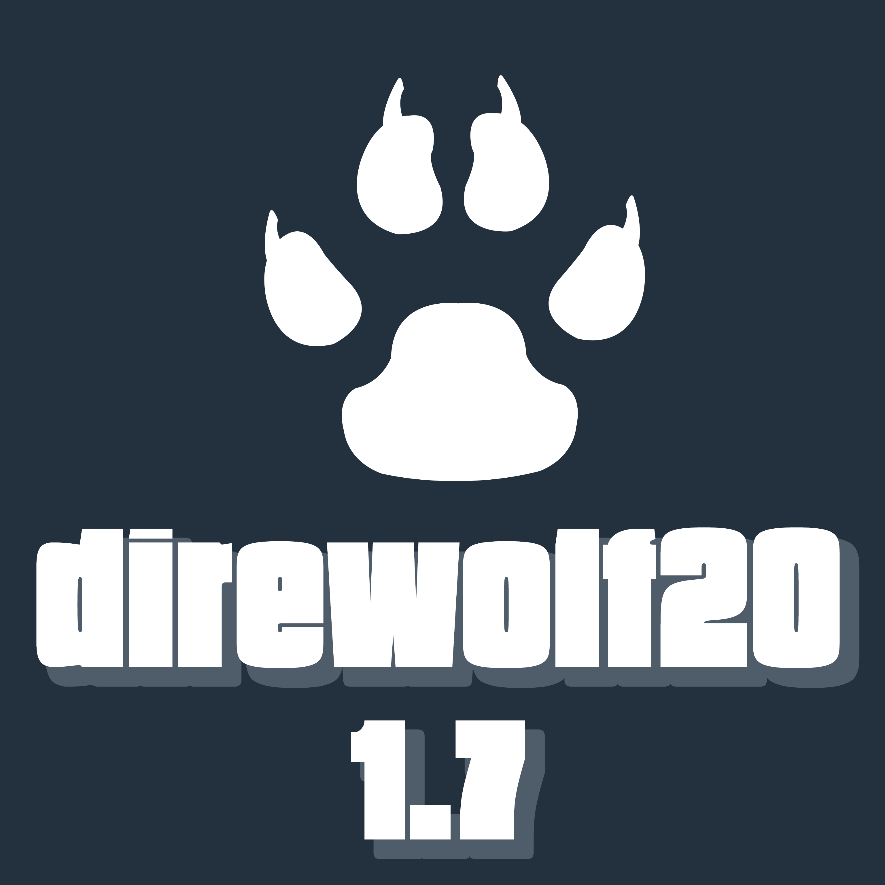 FTB Presents Direwolf20 1.7.10modpack